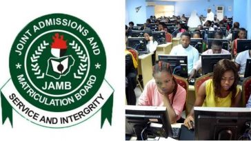 JAMB Releases 2020 UTME Results - See How To Check Your Results Online And Through SMS 7