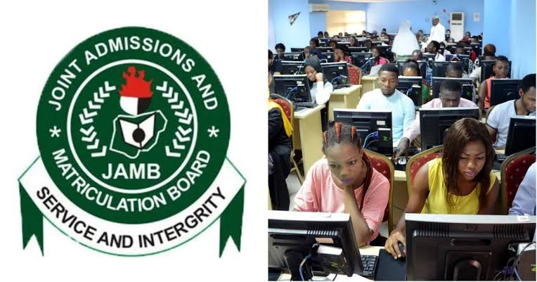 JAMB Releases 2020 UTME Results - See How To Check Your Results Online And Through SMS 1
