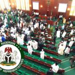 Nigeria's House Of Reps Moves To Strip Off President's Powers To Order Forfeiture Of Assets 27