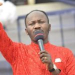 What God Told Me To Tell You About Coronavirus – Apostle Suleman [Video] 27