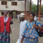 JAMB Revenue Officer Stole N36.5 Million, And Claimed Snake Swallowed The Money – EFCC Witness 26