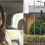 LUTH Hospital Demands N1.2 Million From My Uncle For Coronavirus Test - Nigerian Lady Claims 28