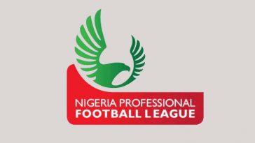 Coronavirus: NFF Suspends All Football Activities In Nigeria Including Street Football 5