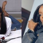 Nigerians Attacks Seyi Shay For Insinuating That Malaria And Typhoid Are More Deadly Than Coronavirus 28