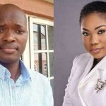 """""""You Can't be Singing Gospel Songs And Be Looking Seductive"""" - Evangelist Warns Mercy Chinwo 27"""