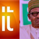 President Buhari Bars AIT From Covering His Program, Kicks Reporters Out Of Public Event In Abuja 28