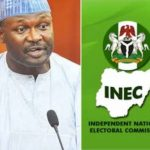 INEC To Receive Names Of Edo, Ondo Guber Candidates Online, Says E-Voting Will Begin In 2021 27