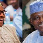 Presidency Attacks Senate For Asking Buhari To Address Nigerians About Coronavirus 29