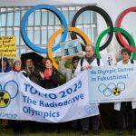 Coronavirus: Despite Public Outcry, Japan Insists 'Tokyo 2020 Olympics' Will Go Ahead As planned 27