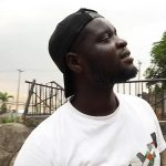 Jude Ikuenobe, The Taxi Driver Accused Of Spreading Coronavirus Disease Across Nigeria [Video] 28