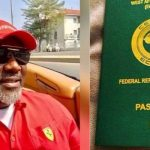 Dino Melaye Reveals Cure For Coronavirus As Nigerian Government Bans 2 More Countries Over COVID-19 28