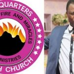 Mountain Of Fire Declares 30 Days Fasting As They Close Down Churches Over Coronavirus 27