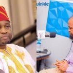 Popular Radio Presenter, Edmund Obilo Quarantined For Coronavirus Disease At UCH, Ibadan 13