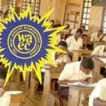 WAEC Postpones 2020 Examination In Nigeria Indefinitely Due To Coronavirus Pandemic 28