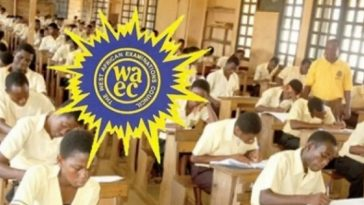 WAEC Postpones 2020 Examination In Nigeria Indefinitely Due To Coronavirus Pandemic 4