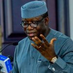 Governor Fayemi Orders Ekiti Civil Servants To Work From Home To Avoid Spread Of Coronavirus 27