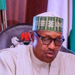 President Buhari Pronounces Coronavirus As 'Covikk One Nine Virus' While Addressing Nigerians [Video] 27