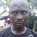 Jealous Husband Arrested For Killing Man Who Was Having Sexual Affair With His Wife In Ogun 10