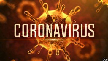 Italy Records Highest Death Rate Of Coronavirus Disease As 627 Persons Dies In A Single Day 2
