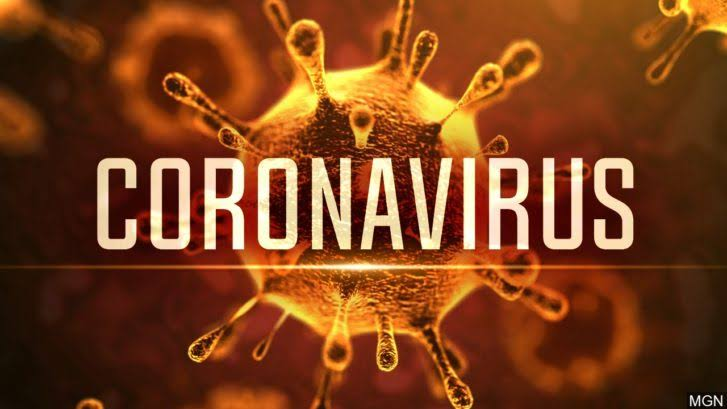 """70 In Lagos, 25 In Kaduna"" - Nigeria Records 143 New Coronavirus Cases As Total Rises To 65,982 1"