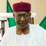 Abba Kyari coronavirus: Buhari's Chief of Staff tests positive to Coronavirus 28