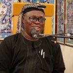Coronavirus: MURIC Urges Muslim Faithfuls To Obey Government's Ban On Religious Gathering 27