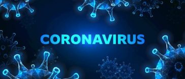 """51 In Lagos, 26 In Rivers""- Nigeria Records 118 New Coronavirus Cases As Total Rises To 61,558 26"