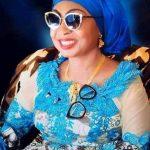 Rose Okoji Oko Cause of death: Cross river state senator dies at 63 28