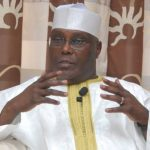 Coronavirus: Atiku Speaks On His Son's Refusal To Isolate Himself Upon Return To The Country 27