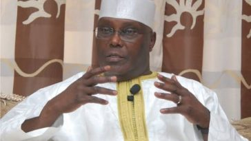 Nigeria's Ex-Vice President, Atiku Abubakar Sacks 46 GOTEL Staffs On Workers Day 1