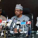 Coronavirus: Infected Nigerians Must Come Out From Hiding To Avoid Dangerous Situation - Minister 27