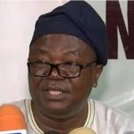 Nigerian Scientists Should Lead The Fight Against Coronavirus, Not Politicians —ASUU 28