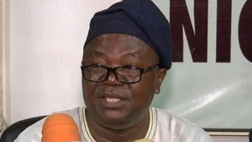Nigerian Scientists Should Lead The Fight Against Coronavirus, Not Politicians —ASUU 9