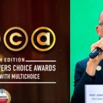 AMVCA Participants Have Been Exposed To Coronavirus, They'll Need To Self Isolate - Lagos Govt 27