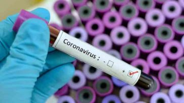"""51 In Lagos, 15 In Abuja"" - Nigeria Records 113 New Coronavirus Cases As Total Rises To 62,224 2"