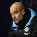 Manchester City Coach, Pep Guardiola Donates €1 Million To Help Fight Coronavirus In Spain 29