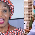 Coronavirus: President Buhari Is Very Sick With Persistent Coughing - Kemi Olunloyo Reveals 28