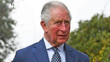 Prince Charles Coronavirus: Heir to the British Throne tests positive for coronavirus - BREAKING NEWS 3
