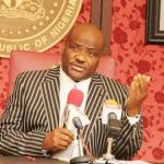 """""""I Pray APC Remain In Crisis, I Hope They Continue To Make Mistakes Everyday"""" - Governor Wike 36"""