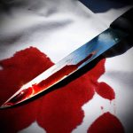 Father Kills Lagos-Based Son Who Beheaded His Mother For Money Rituals In Enugu State 27