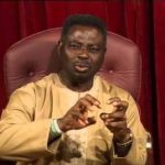 """""""Pay Your Tithes And Offerings Online"""" - Pastor Ashimolowo Tells Members As Churches Shutdown Over Coronavirus 29"""