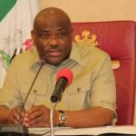 Coronavirus: Rivers Index Case Is 19-Year-Old Model, She Traveled To Italy, Greece, France - Gov Wike 27