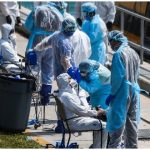 Come and apply for visa - USA taking advantage of coronavirus to steal medical workers 32