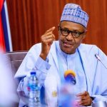Coronavirus: Transcript of President Buhari's speech on coronavirus pandemic 28