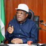 Coronavirus: Governor Umahi Orders Arrests Of Family Members For Conducting Burial In Ebonyi 9