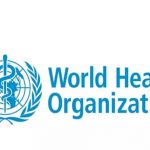 Nigeria Is Sixth African Country With Highest Number Of Coronavirus Cases – World Health Organization 28
