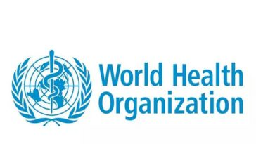 Nigeria Is Sixth African Country With Highest Number Of Coronavirus Cases – World Health Organization 9