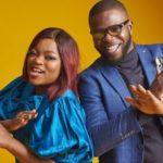 Nigerians Attacks Funke Akindele And JJC For Throwing House Party Amid Coronavirus Lockdown [Video] 7