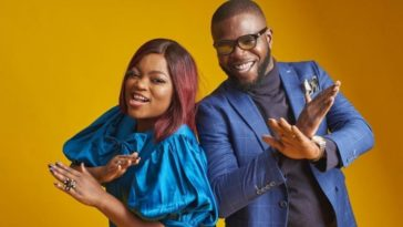 Nigerians Attacks Funke Akindele And JJC For Throwing House Party Amid Coronavirus Lockdown [Video] 4