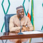 Seyi Makinde Becomes Second Nigerian Governor To Recover From Coronavirus Covid-19 28